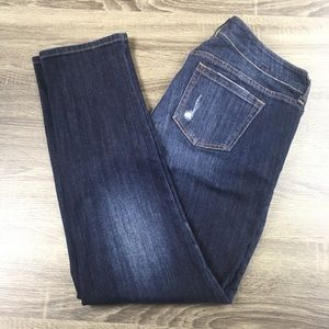 Torrid Jeans Size 14
